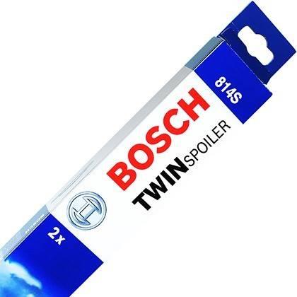 BOSCH Twin