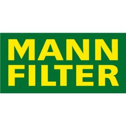 Průmyslové filtry