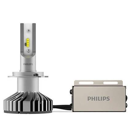 Philips X-treme Ultinon LED