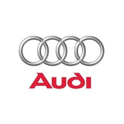 Audi - stěrače