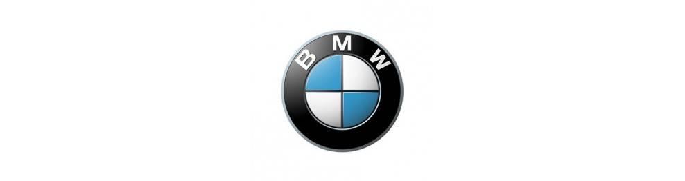 BMW - stěrače