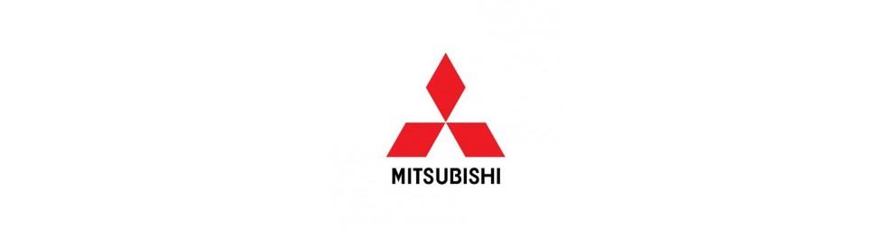 MITSUBISHI - Stěrače