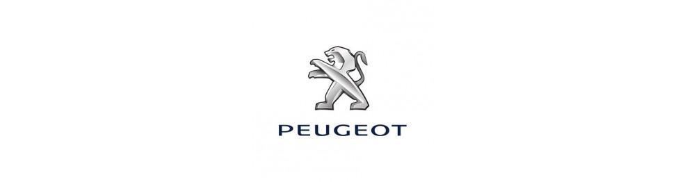 PEUGEOT - Stěrače