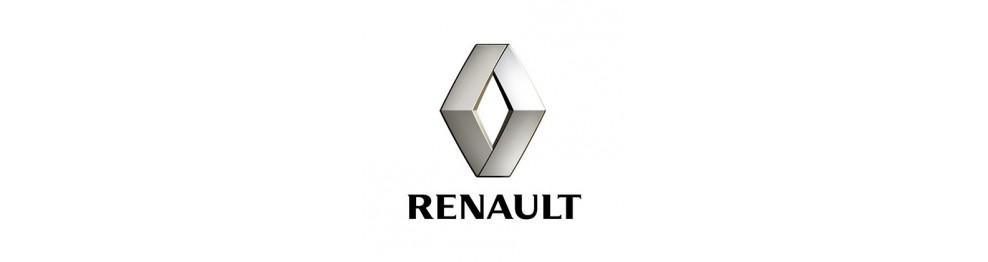 RENAULT - Stěrače