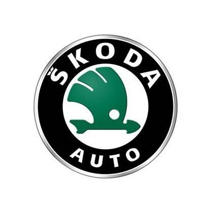 ŠKODA - stěrače