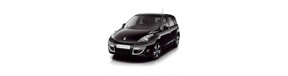 Renault Scenic III. (od r.v. 05/2009) stěrače