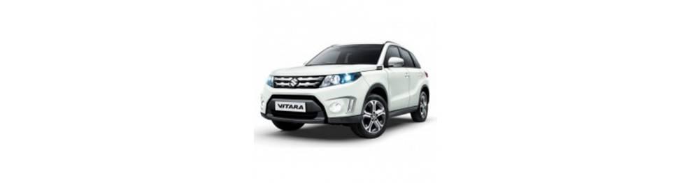 Suzuki Vitara ll. stěrače