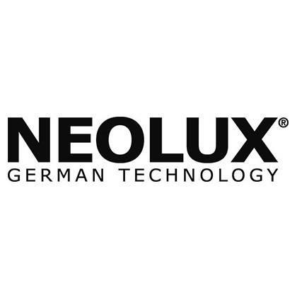 Neolux Autožárovky