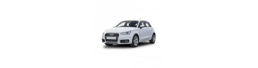 Audi 1 Sportback