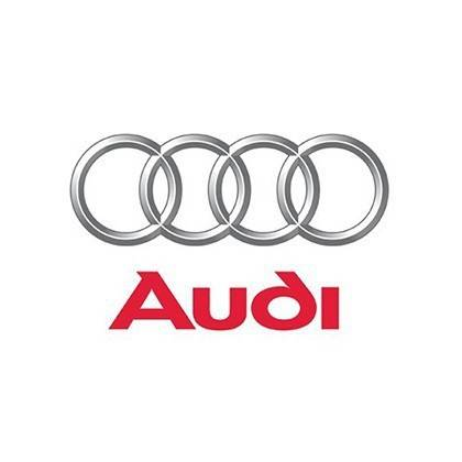 Audi A3 [8V1], Dub.2012 - ...