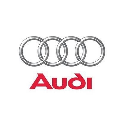 Audi A3 [8P1], Kvě. 2003 - Bře.2013