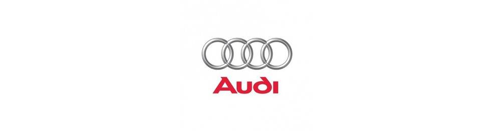 Audi A6 [4F2,C6], Dub. 2004 - Záři 2011