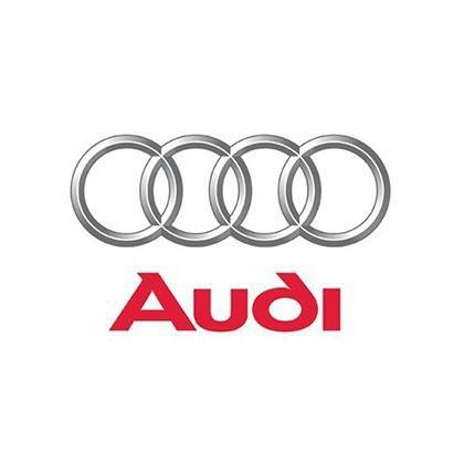 Audi S1 Sportback [8X] Jan.2014 - ...
