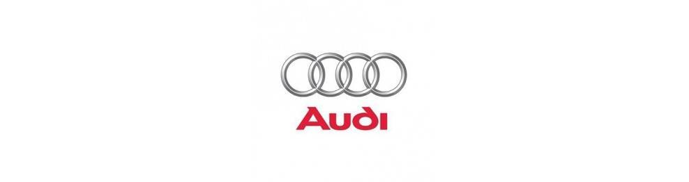 Audi SQ7 [4MB] Apr.2016 - ...