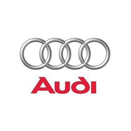 Audi TT RS Coupé [FV3] Máj 2016 - ...