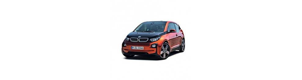 Stěrače BMW i3