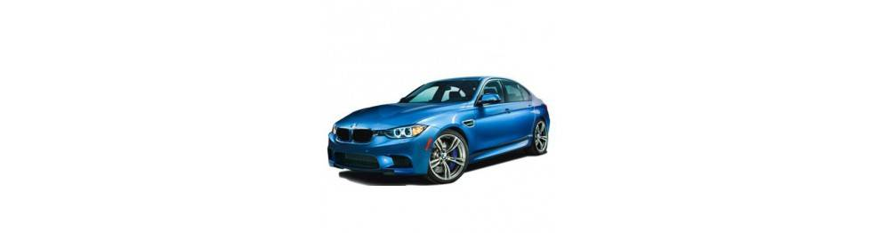 Stěrače BMW M3