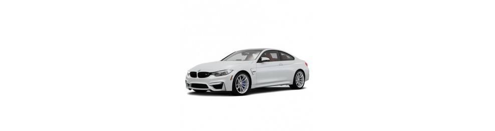 Stierače BMW M4