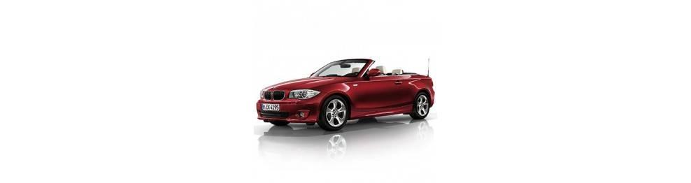 Stierače BMW Serie 1 Cabrio