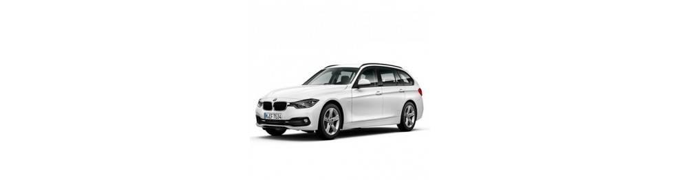 Stěrače BMW 3