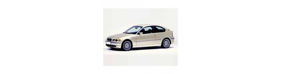 Stěrače BMW 3 Compact
