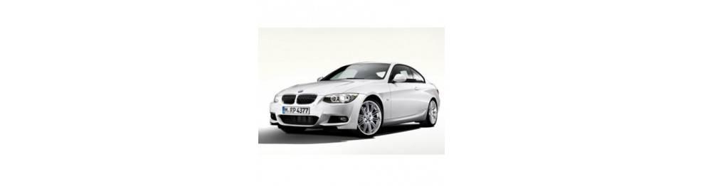 Stěrače BMW 3 Coupé
