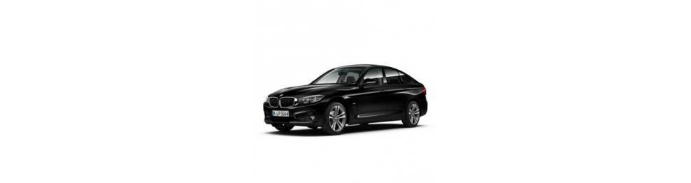 Stierače BMW 3 GT