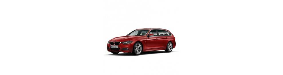 Stěrače BMW 3 Touring