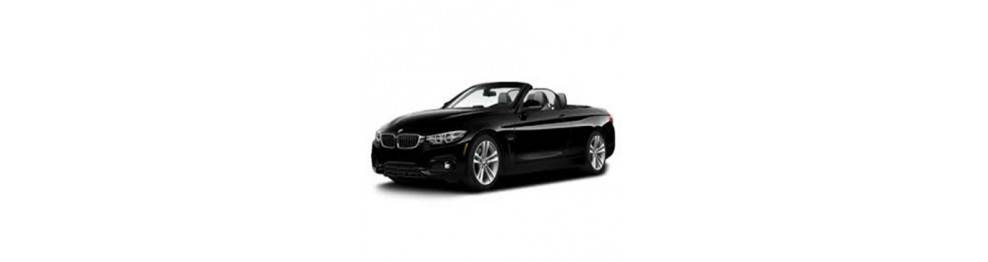 Stěrače BMW 4 Cabrio