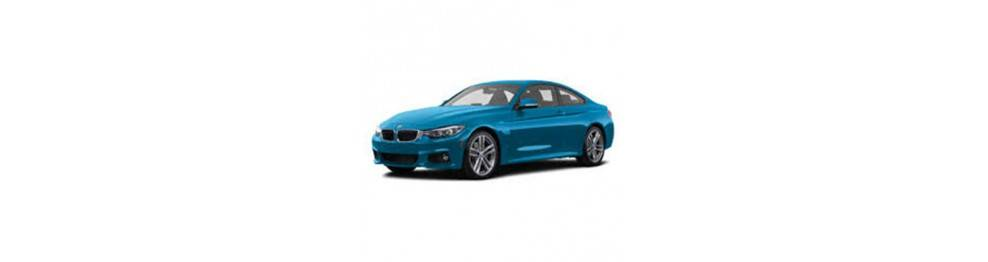 Stierače BMW 4 Coupé