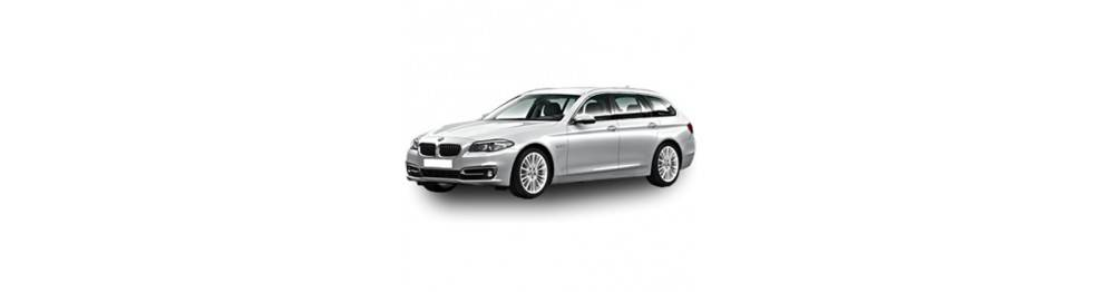 Stierače BMW 5 Touring