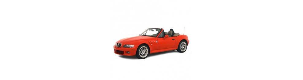 Stěrače BMW Z3
