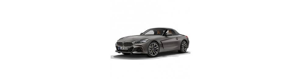 Stěrače BMW Z4