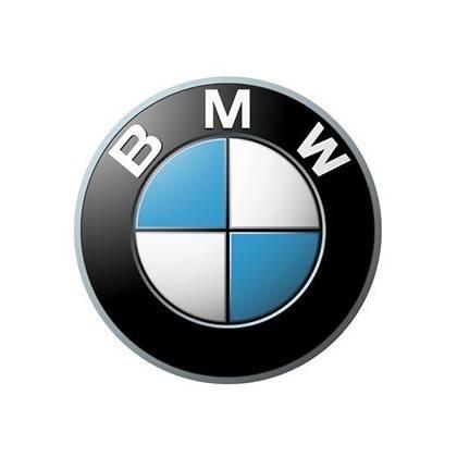 Stěrače BMW i3 [I01] Lis.2013 - ...