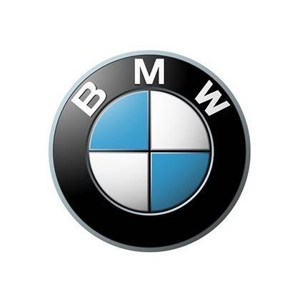 Stierače BMW 3 GT [F34] Jún 2013 - ...