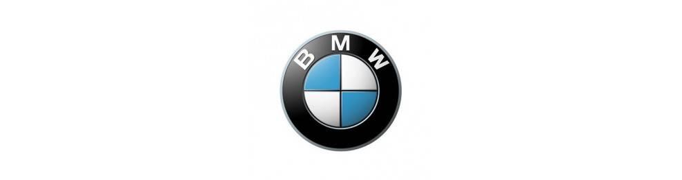 Stěrače BMW 5 [E60] Červenec 2003 - Únor2010