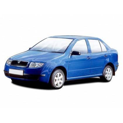 Stierače Škoda Fabia Sedan