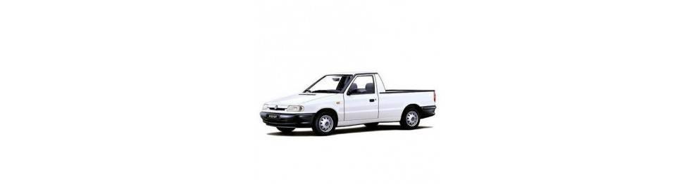 Stěrače Škoda Pick-up