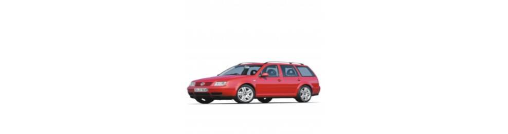 Stěrače VW Bora Variant