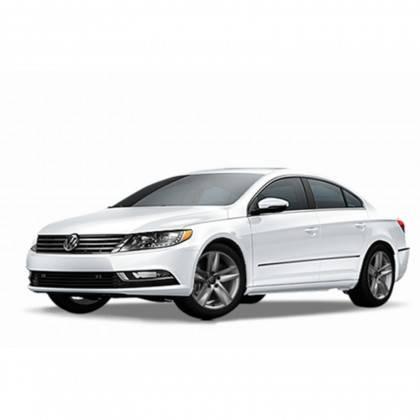 Stěrače VW CC