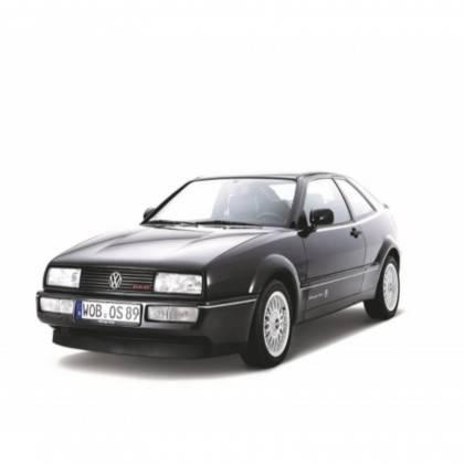 Stěrače VW Corrado