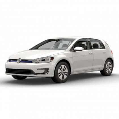 Stěrače VW e-Golf