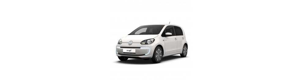 Stěrače VW e-up!