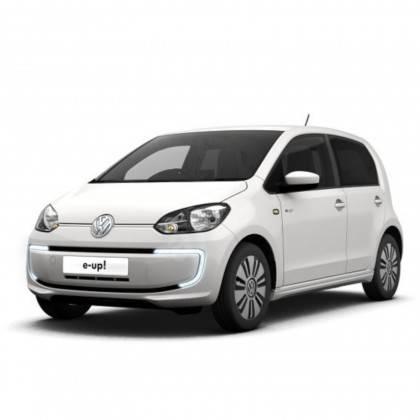 Stěrače VW e-up!