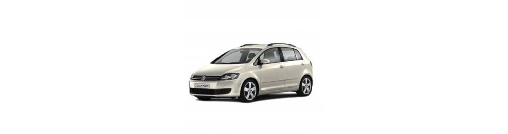 Stěrače VW Golf Plus