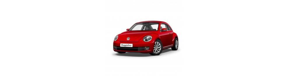 Stierače VW Maggiolino (Beetle)