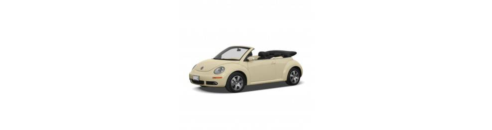 Stierače VW New Beetle Cabriolet