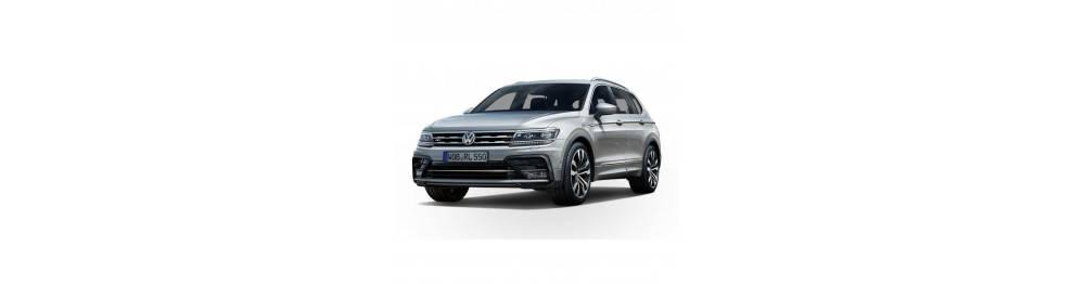 Stěrače VW Tiguan Allspace