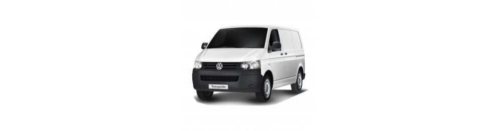 Stierače VW Transporter