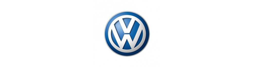Stěrače VW Polo [9N1] Září2001 - Září2002